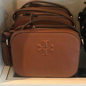 Tory Burch Thea camera bag